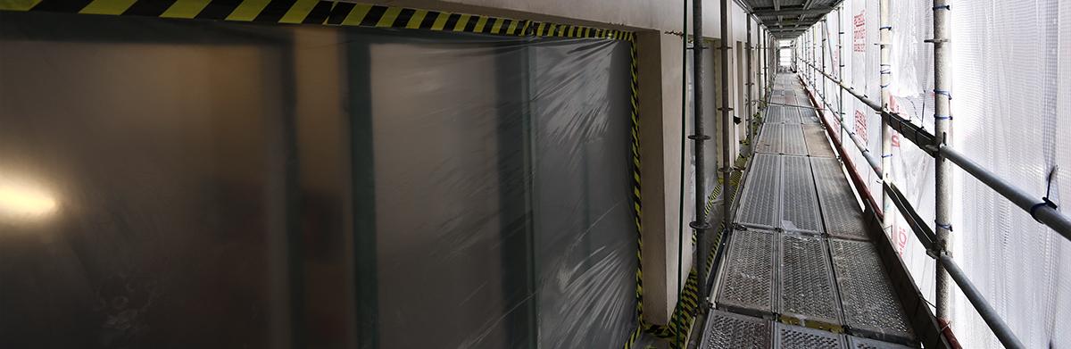 om-bbm-fasadputs