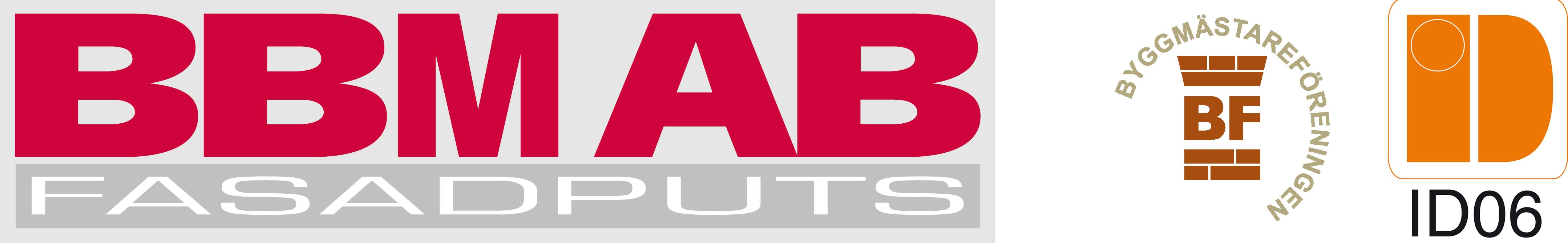 bbm logo 080421idbf